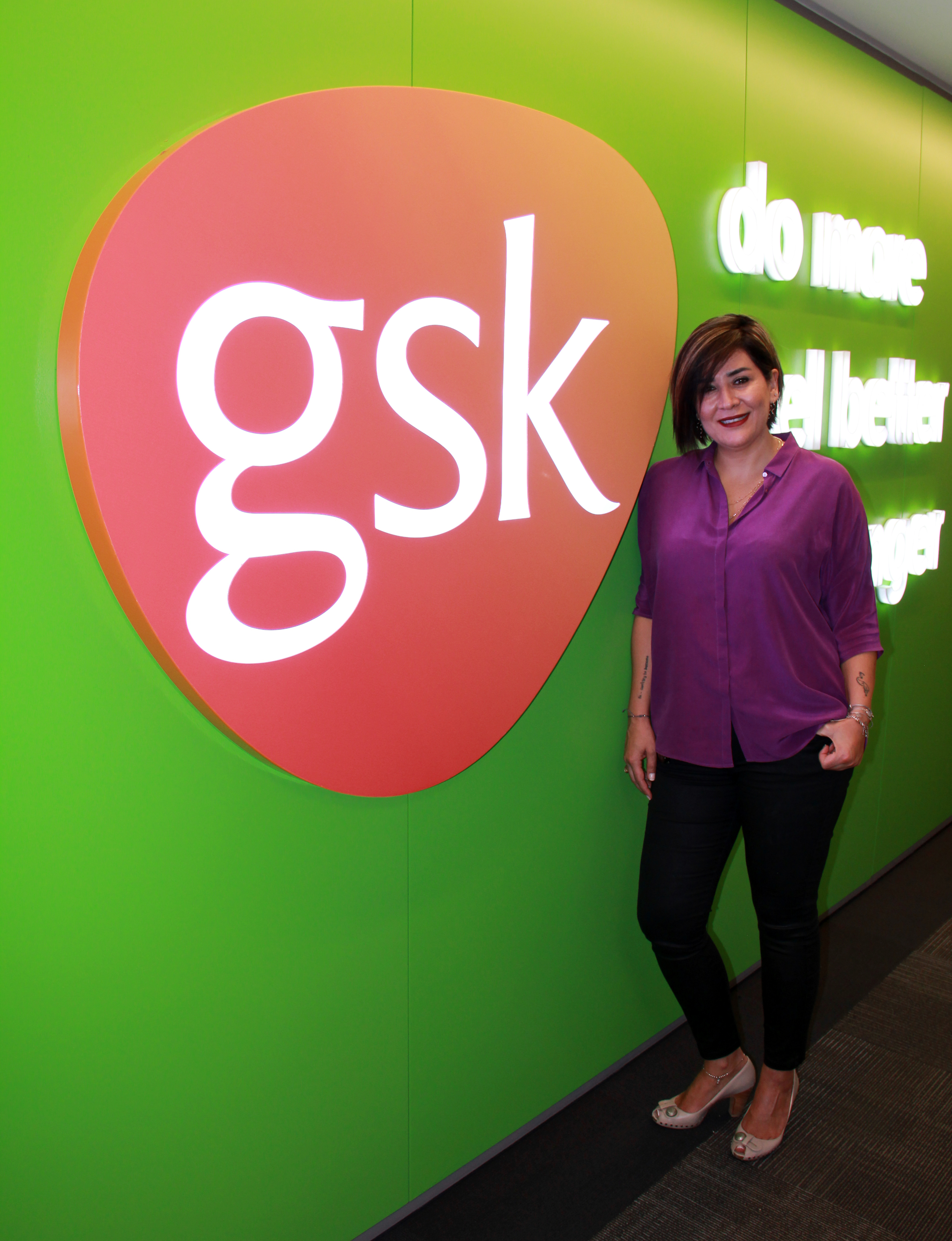 Photo of GSK Türkiye'ye Felis'te 8 ödül