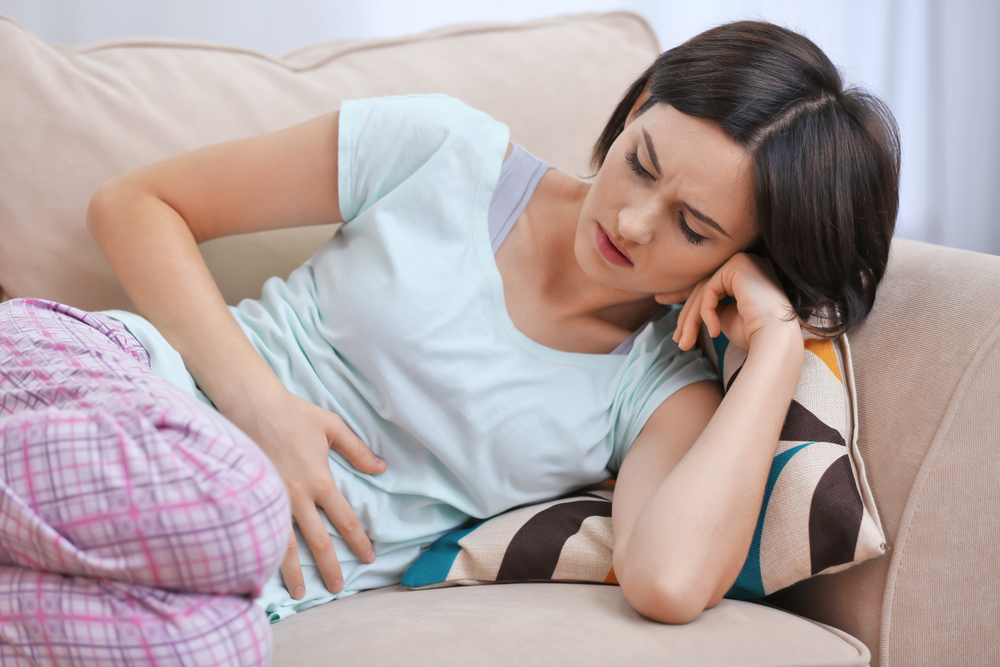 Photo of Bağırsak hastalığı ama vücudumuzdaki her organı etkileyebiliyor
