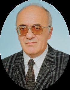 Photo of Medikal sektörün öncülerinden Kemal Eryaşar'ı kaybettik