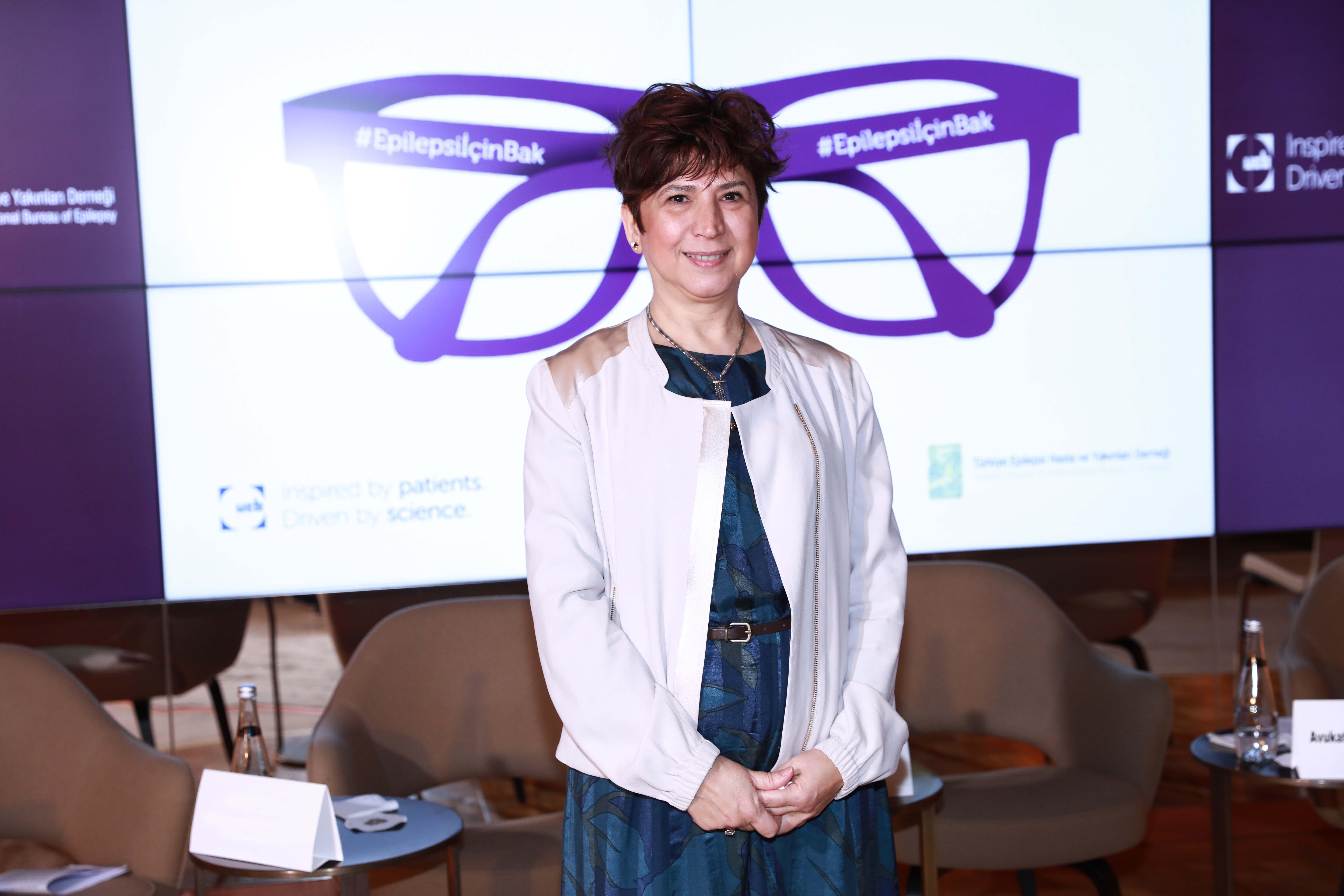 Photo of Farklı Bakma, Farkında Ol  #Epilepsi İçin Bak