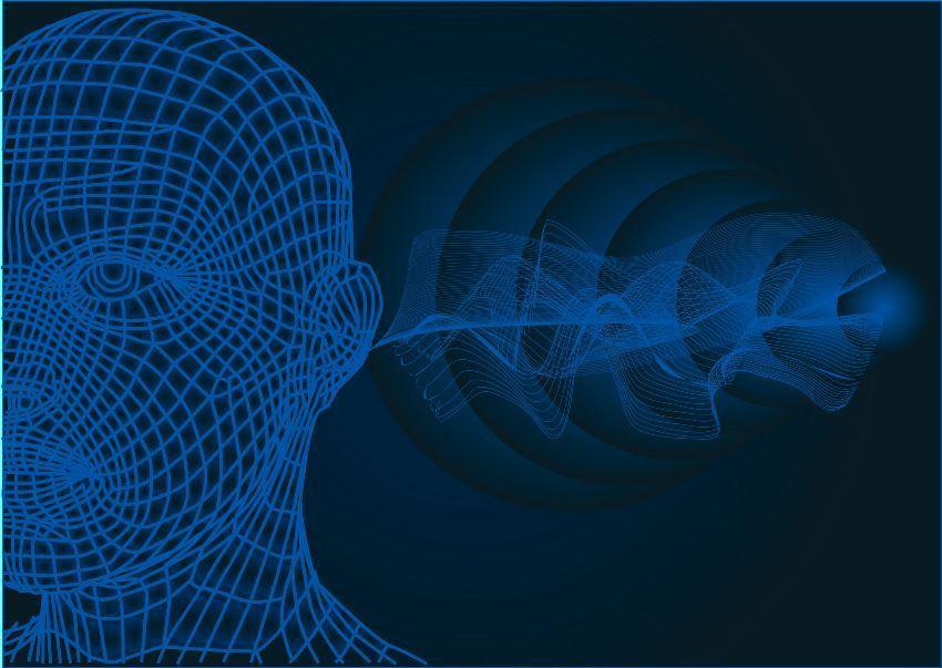 Photo of Frekans terapisi nedir ve ne işe yarar?