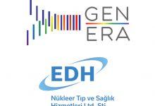 Photo of Gen Era ve EDH güçlerini birleştiriyor